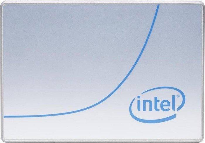 Intel SSD DC D3600 2TB, U.2 (SSDPD2ME020T401)