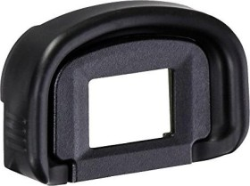 Canon EOS EG 0 diopters dioptric lens (2196B001)