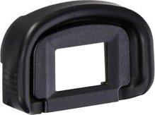 Canon EOS EG 0 Dioptrien Augenkorrekturlinse (2196B001) -- via Amazon Partnerprogramm