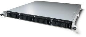 Buffalo TeraStation 3400r 12TB, 2x Gb LAN, 1HE (TS3400R1204)