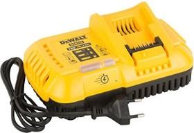 DeWalt DCB118 54V XR FlexVolt charger