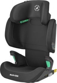 Maxi-Cosi Morion i-Size basic black 2020/2021 (8742870110)
