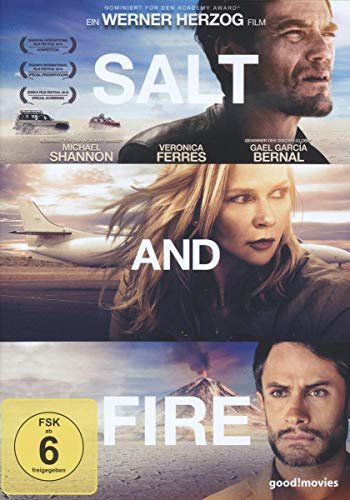 salt (UK) -- via Amazon Partnerprogramm
