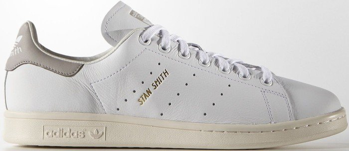 sneaker herren adidas stan smith