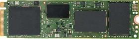 Intel SSD DC P3100 128GB, M.2 (SSDPEKKA128G701)