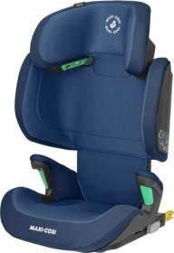 Maxi-Cosi Morion i-Size basic blue 2020/2021 (8742875110)
