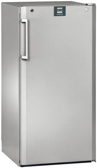 Liebherr FKvsl 2610 Premium Getränke-Kühlschrank -- via Amazon Partnerprogramm