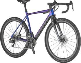 Scott Addict Gravel 10 model 2020 (274774)