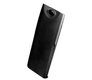 Nokia BPS-2 rechargeable battery