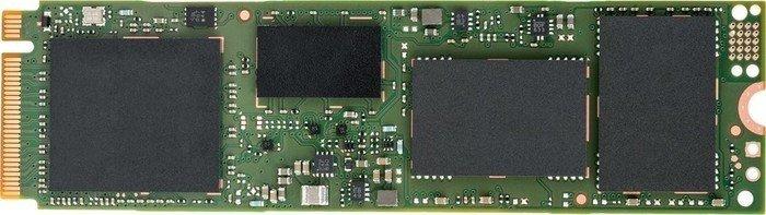 Intel SSD DC P3100 512GB, M.2 (SSDPEKKA512G701)