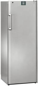 Liebherr FKvsl 3610 Premium bottle refrigerator