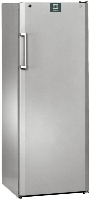 Liebherr FKvsl 3610 Premium Getränke-Kühlschrank -- via Amazon Partnerprogramm