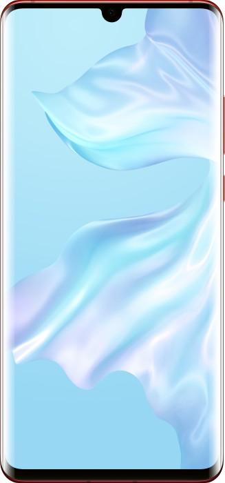 Huawei P30 Pro Dual-SIM 128GB/8GB amber sunrise