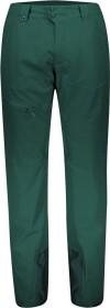 Scott Ultimate Dryo 10 Skihose lang jasper green (Herren) (277701-6635)