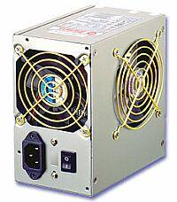 Enermax EG365AX-VE-W-FC/FM, 353W (World Version)