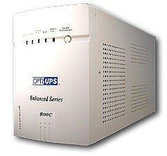 OPTI-UPS ES1000C
