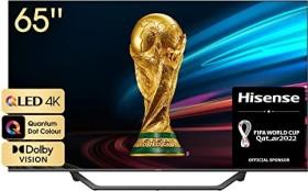 Hisense 65A7GQ