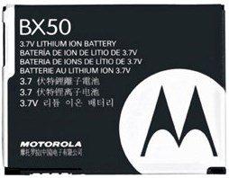 Motorola BX50 Akku