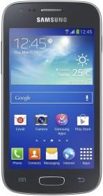 Samsung Galaxy Ace 3 LTE S7275 mit Branding