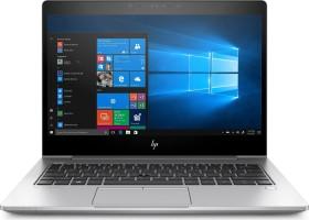 HP EliteBook 735 G5, Ryzen 5 2500U, 8GB RAM, 256GB SSD SATA (3PJ63AW#ABD)