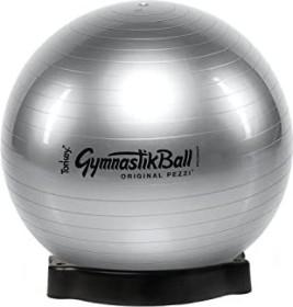Original Pezzi Gymnastikball FLUO verschiedene Farben//Größen