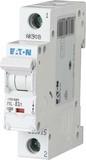 Eaton PXL-D3/1 (236089)