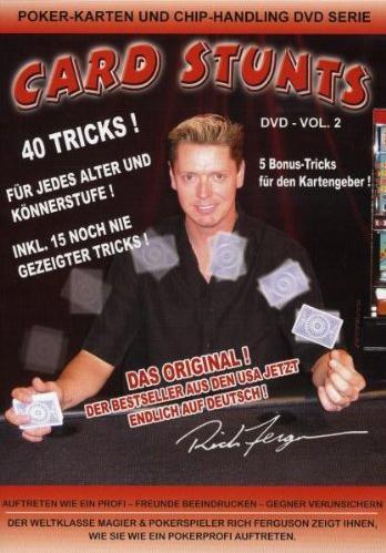 Poker (verschiedene Filme) -- via Amazon Partnerprogramm
