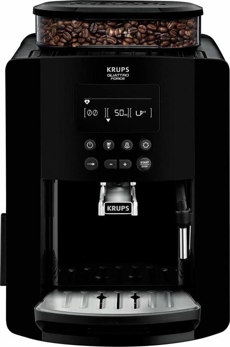Krups EA 8170