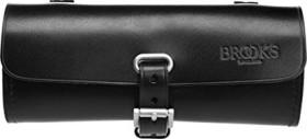 Brooks Challenge saddle bag black (B7436A07202)