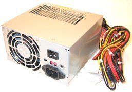 FSP Fortron/Source FSP300-60BT(PF) 300W ATX