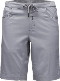 Black Diamond Notion 2019 climbing trousers short ash (men) (AP750062-1002)