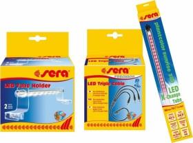 sera Scaper Cube plant color LED Zusatzpaket (32369)