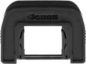 Canon EOS ED 0 diopters dioptric lens (2859A001)