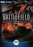Battlefield 1942 (angielski) (PC)
