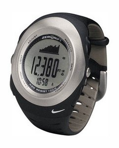 Nike ACG Ascent 100m - WA0008 (sport watch)
