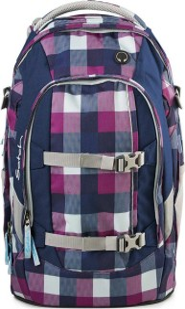 Satch Pack Berry Carry Schulrucksack (SAT-SIN-004-966)