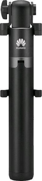 Huawei Tripod Selfie Stick AF14 schwarz