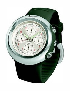 Nike Oregon Series analog - WA0022 (sport watch)