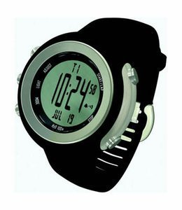 Nike Oregon Series digital - WA0023 (sport watch)