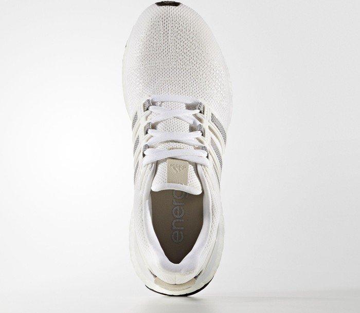 adidas Energy Boost 3 footwear whitesolid greycrystal white (Damen) (AQ5964) ab ? 105,51