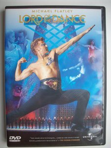 Michael Flatley - Lord of the Dance -- http://bepixelung.org/10356
