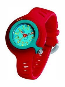 Nike Kids Sportwave - WK0003 (children watch)