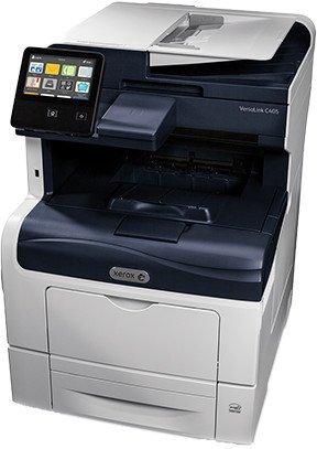Xerox VersaLink C405DN, Farblaser