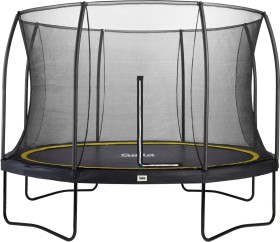 Salta Comfort trampoline 396cm