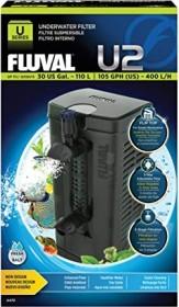 Fluval U2 internal filter (A470)