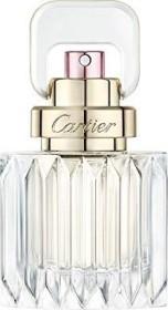 Cartier Carat Eau de Parfum, 30ml