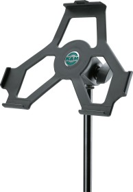 König & Meyer 19712 iPad-tripod holder (19712-300-55)