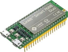 LinkIt Smart 7688 Duo (102110017)