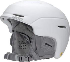Giro Avera MIPS Helm matte weiß (Damen) (7097529)
