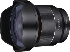 Samyang AF 14mm 2.8 FE ASP ED UMC für Sony E (1AF014F28SFE)